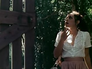The Secret Of The Mummy 1982 - Brazilian Classic ( full movie )