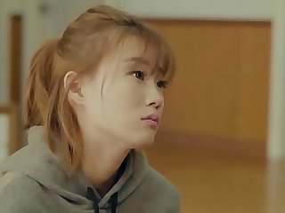 hd18plus.info - My daughter is stupid (2018) 720p