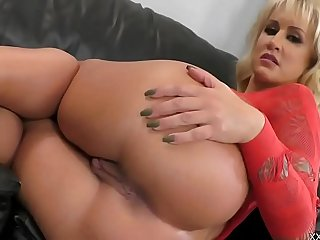 Mistress R. Conner Demands you to worship her ASS! . Free webcams here xxxaim.co