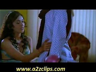 Hrishita Bhatt - Bollywood Indian Lesbian