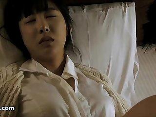 A Fresh Girl (2010) - xvd