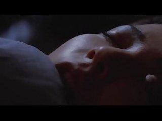 Erotic Female Masturbation Scene 32