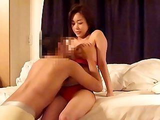 [ PhimSe.Net ] K-Pop Sex Scandal Korean Celebrities Prostituting vol 26